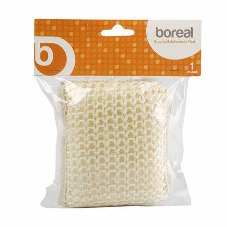 esponjas-de-baño-boreal-exfoliante-de-sisal-bolsa-1un