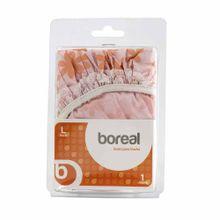gorros-de-baño-boreal-talla-l-bolsa-1un