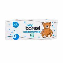 toallitas-humedas-para-bebes-boreal-paquete-36un