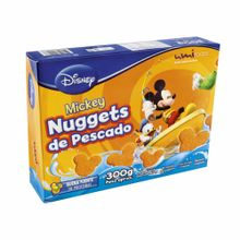 nuggets-umifoods-disney-0-caja-300g