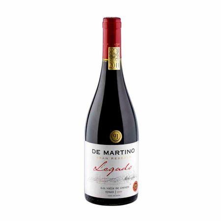 vino-de-martino-legado-gran-reserva-syrah-botella-750ml