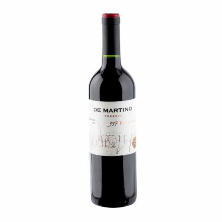 vino-de-martino-347-vineyards-reserva-carmenere-bt-750ml