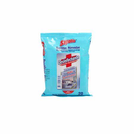 desinfectante-sapolio-toallitas-humedas-lavanda-bl-20un