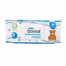 toallitas-humedas-boreal-premium-extra-suave-pqte-50un