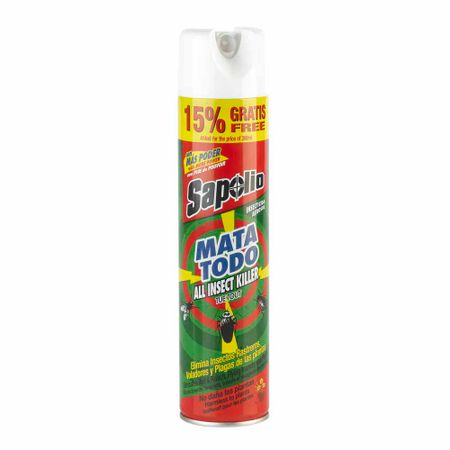 insecticida-spray-sapolio-mata-todo-botella-360ml
