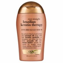 crema-tratamiento-organix-ever-straight-frasco-100ml