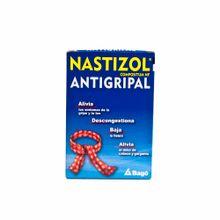 antigripal-bago-nastizol-compositum-nf-adulto-caja-20un