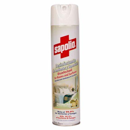 ambientador-en-aerosol-sapolio-frescura-citrica-btlla-360ml