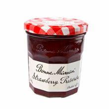 mermelada-bonne-maman-sabor-a-fresa-frasco-370g
