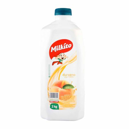 yogurt-gloria-milkito-durazno-galon-2kg