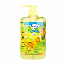 shampoo-para-niños-tuinies-natural-botella-1000ml