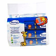 toallitas-humedas-para-bebes-tuinies-paquete-180un