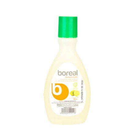 quita-esmalte-boreal-olor-limon-botella-70ml