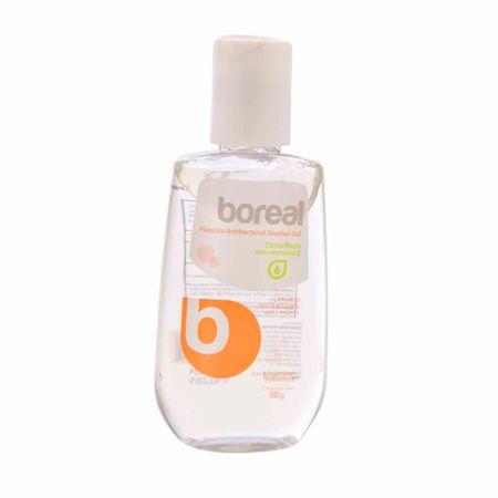 gel-antiseptico-boreal-citrus-fresh-botella-80g