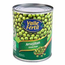 conserva-valle-fertil-arvejitas-verdes-lata-241g