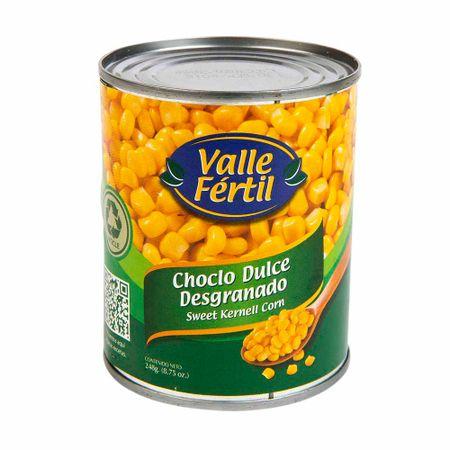 conserva-valle-fertil-chocolo-dulce-desgranado-lata-248g