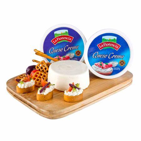 queso-la-florencia-0-paquete-227g