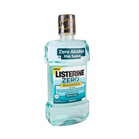 enjuague-bucal-listerine-zero-botella-1l