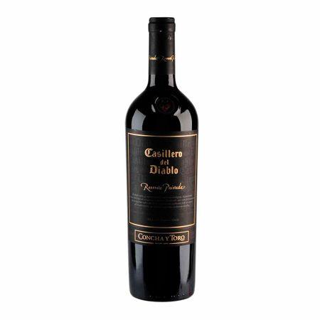 vino-casillero-del-diablo-cabernet-sauvig-syrah-bt-750ml