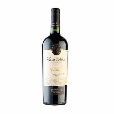 vino-casa-silva-los-lingues-cabernet-sauvig-bt-750ml