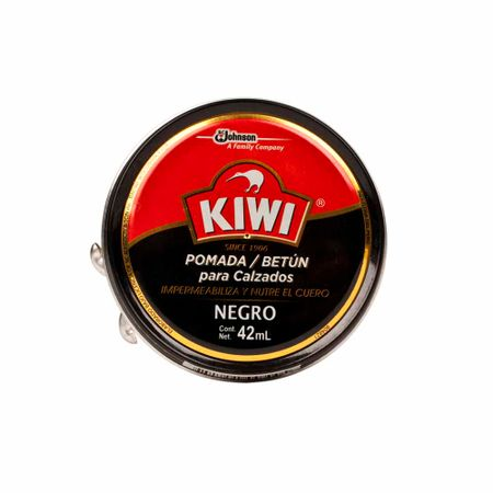 betun-en-pasta-para-calzado-kiwi-pomada-negra-lata-42ml