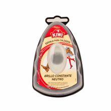 esponja-limpia-calzado-con-betun-liquido-kiwi-neutro-cj-7ml