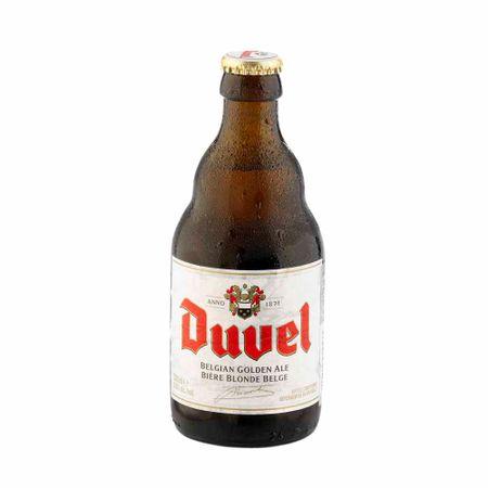 cerveza-duvel-belgian-golden-ale-belga-botella-330ml