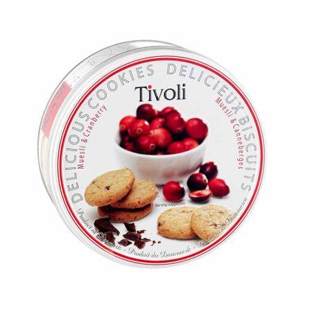 galletas-tivoli-sabor-granola-con-arandano-lata-150g