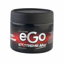 gel-for-men-ego-extreme-max-24h-maxima-duracion-pote-500g