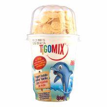 yogurt-tigo-tigomix-vaso-125g