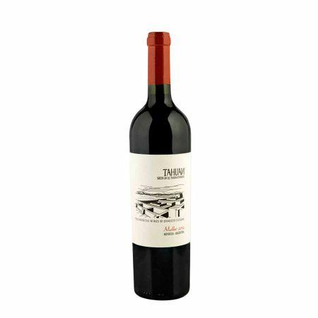 vino-tahuan-siesta-en-el-tahuantinsuyu-malbec-botella-750ml