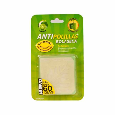 insecticida-solido-bolaseca-limon-antipolillas-empaque-7g