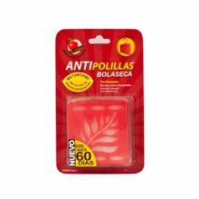 insecticida-bolaseca-manzana-canela-antipolillas-empaque-7g
