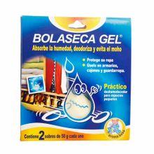 deshumedecedor-en-gel-bolaseca-aroma-bebe-2-sobres-caja-50g