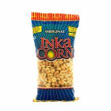 piqueo-inka-corn-maiz-gigante-frito-bolsa-500g
