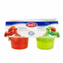 gelatina-bells-vaso-400g