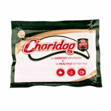 salchicha-braedt-choridog-practico-chorizo-paquete-500kg