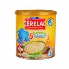 cereal-infantil-nestle-cerelac-5-cereales-400g