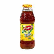 te-lipton-negro-sabor-limon-400ml