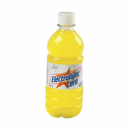bebida-rehidratante-electrolight-cero-piña-475ml