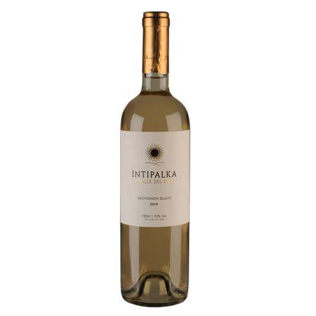 vino-intipalka-valle-del-sol-sauvignon-blanc-750ml