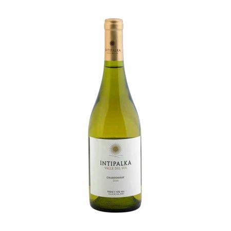 vino-intipalka-valle-del-sol-chardonnay-blanco-750ml