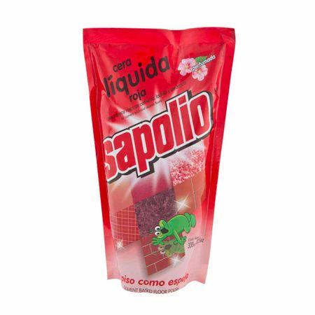 cera-liquida-pisos-sapolio-roja-perfumada-300ml