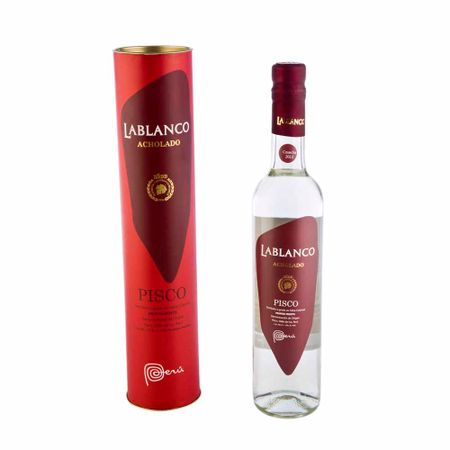 pisco-lablanco-mosto-verde-italia-botella-500ml