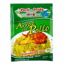base-peru--pride-arroz-con-pollo-bolsa-35g