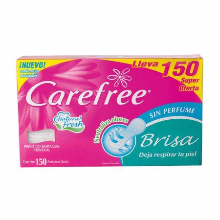 protector-diario-carefree-brisa-sin-perfume