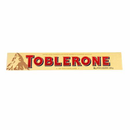 chocolate-toblerone-caja-200g