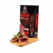 jamon-laudes-pata-negra-premium-paquete-100g