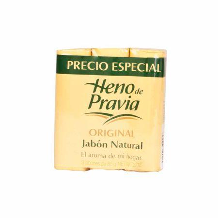 jabon-heno-de-pravia-original-255g
