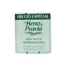 jabon-heno-de-pravia-antibacteriano-255g